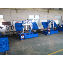 China Lower Price Metal Band Sawing Machine (GH4250)