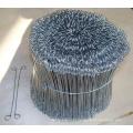 Fio de laço duplo loop de 1,0 mm a 1,6 mm