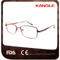 Brand New Diamond sunglasses frame for promotion