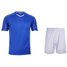 7beba4029b9 2014 Latest Custom Soccer Jersey Wholesale Football Jersey Cheap World  Soccer Sportswear