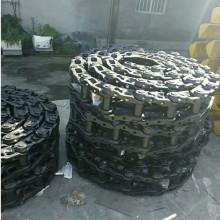 Maillon de chenille d'excavatrice PC220-7 206-70-D2120