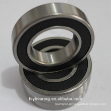 Suporte de alta qualidade para gerador de automóveis b15 115 nsk bearing