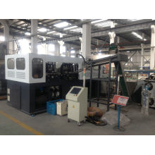 dy-2000 Type Automatic Blow Molding Machine