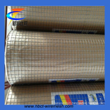The Best Price of Weld Wire Mesh Manufacturer (good selling)