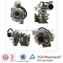 turbocharger RHF4H 8971397241