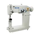 Zwiedzanie Foot Heavy Duty Post Bed ZigZag Sewing Machine