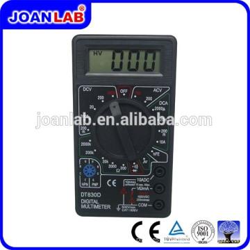 Joan Best Multimeter Digital dt830d