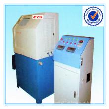 Máquina de desmagnetização de rolamento de alta precisão Zys