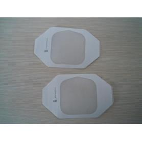 Machine de pansement médical plaie