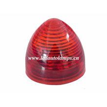 2-дюймовая светодиодная маркерная лампа