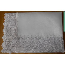 Jacquard Fabric Tablecloth St316