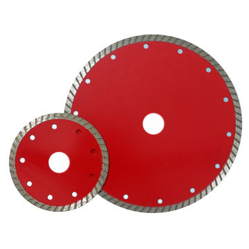Granite cutting Blade Diamond Tool