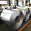 dx51d z140 galvanized steel coil galvanized steel sheet