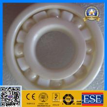 De alta calidad Zro2 rodamiento de bolas de cerámica profunda Groove 6208