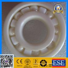 Высокое качество Zro2 Полный керамический глубокий шаровой подшипник паза 6208