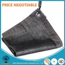 Premium Nylon Shade Net for Summer with Low Price
