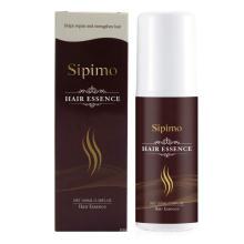 Спрей для волос против поседения предотвращает появление седых волос