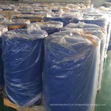 Venda quente de alta qualidade Acetoacetato De Etilo, CAS No. 141-97-9 com Melhor Preço