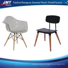 Günstige Fabrikpreise Restaurant Used Plastic Chair