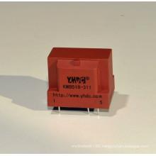 KMB518 trigger transformer