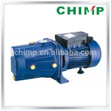 2016 Hot selling CHIMP PUMPS JET-100L 1.0HP Clean Water Pump