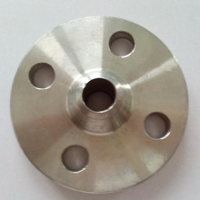 GOST12820-80 CT20 steel flange