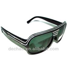 gafas de sol 2014 niños barato por mayor de china proveedor