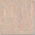 Super Glossy Glazed Copy Marble Tiles (PK6183)