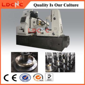 Y3180 Китай Прецизионный ручной зубчатый механизм