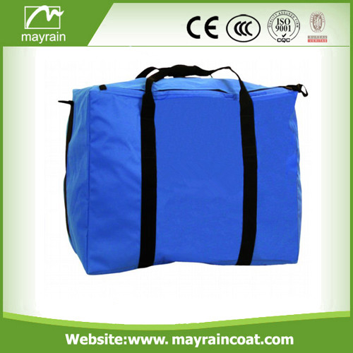 Custom Safety Bags