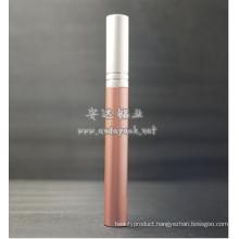 mascara bottle korean cosmetics brand cosmetic packaging tube