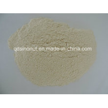 2015crop Dehydrate Powder (frade A)