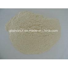 2015crop Dehydrat Pulver (fraktion A)