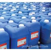 Formic Acid 85% (CAS No.: 64-18-6)