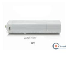 Neueste Designs Wifi Control automatische Vorhang Motor