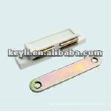 Double Roll Catch,Door Accessories,Diy Hardware