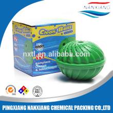 ЭКО керамический шарик прачечного ЭКО керамический шарик прачечного