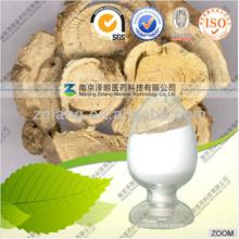Fuente de la fábrica Oxymatrine con pureza máxima 98%