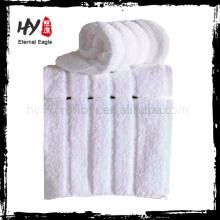 Trending super large bath towel For promotional