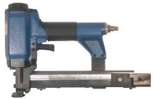 1850W 30mm Electric Staple Gun, Electric Nailer, Electric Nail Gun