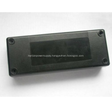 Power Adapter Plastic Cover for Injection Molding