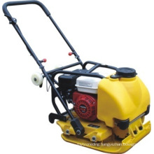 Tamping Rammer RM80 Honda 5.5HP with Best Price