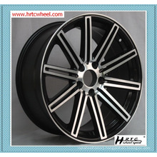 100% quality assurance various rim styles of automobile hubs