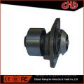 6BT Diesel Motor Wasserpumpe 3285410