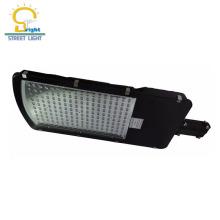 sistema inteligente de control de iluminación led módulo de luz de calle