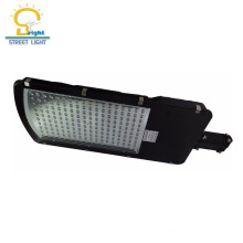 sistema de controle de iluminação inteligente levou módulo de luz de rua