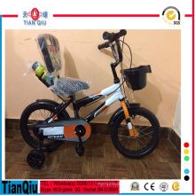Moda estilo niños bicicleta / buena calidad niños bici / bicicleta