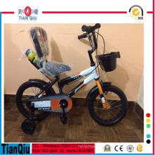 Moda Estilo Crianças Bicicleta / Barato Boa Qualidade Crianças Bicicleta / Bicicleta