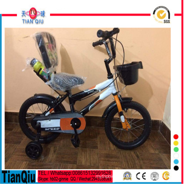 Fashion Style Children Bicycle/ Cheap Good Quality Kids Bike /Bicycle