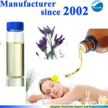 Großhandelspreis 100% reines natürliches Lavendel ätherisches Öl